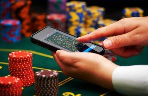 Blackjack online - top cazino