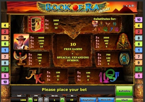 Netbet casino live - netent casino