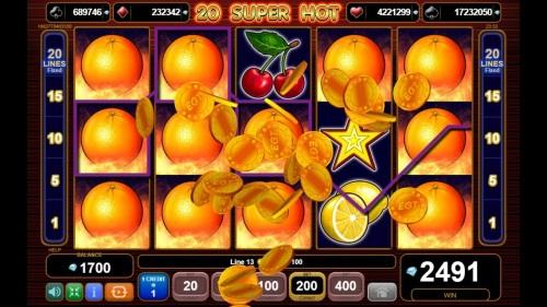 New casino 2020 - book of ra deluxe online