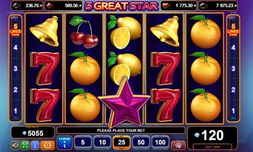 Bingo online - bingo online