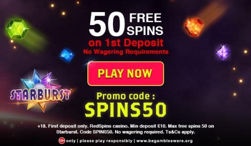 Microgaming - new casino 2020