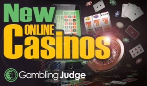 Netent casino - mobile casino