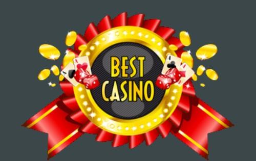 New casino 2020 - bitcoin casino