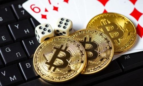 Live casino - netent casino