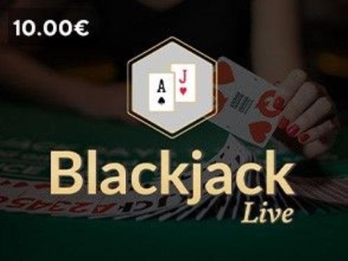 Poker online - gonzos quest