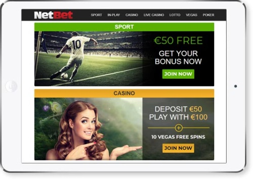 Dolphins pearl - microgaming