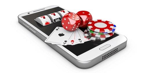 Dead or alive - netbet casino live
